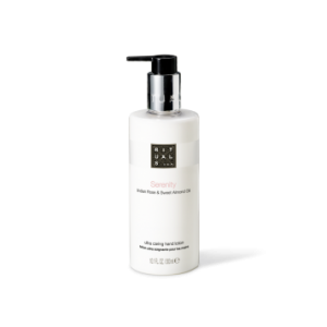 product_details_006329serenityhandlotion-300x300