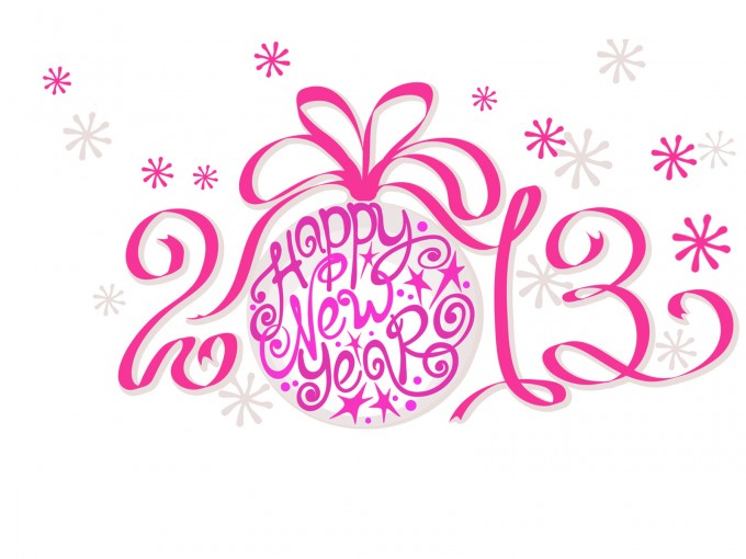 happy_new_year_2013_21
