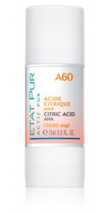 a60-acide-citrique_1