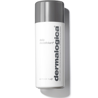 Dermalogica - Daily Microfoliant Review!