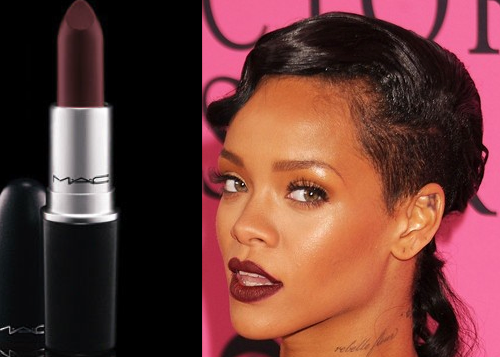 Riri-for-MAc