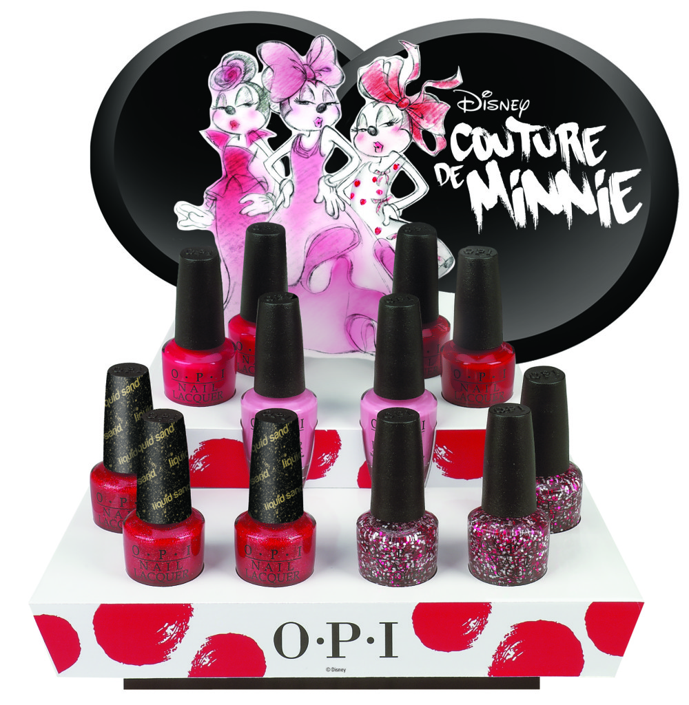 DDM14_Couture_de_Minnie_Display-1000x1024