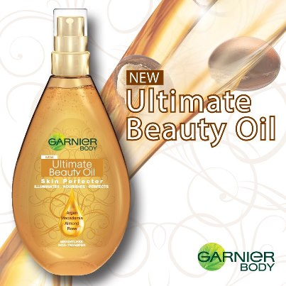 Free-Garnier-ultimate-beauty-oil1