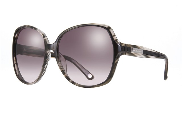 Summer Sunnies - Michael Kors!