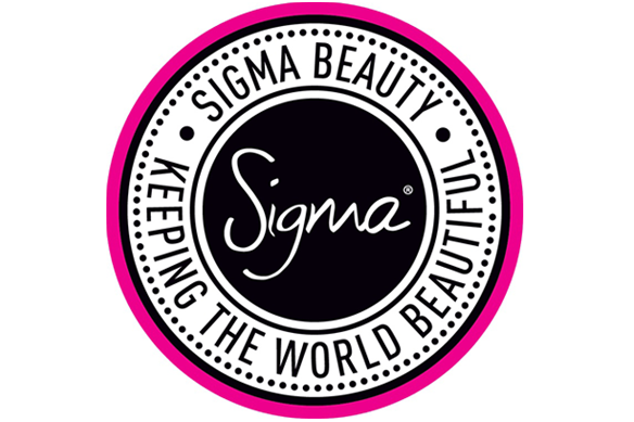 The-make-up-spot-sigma