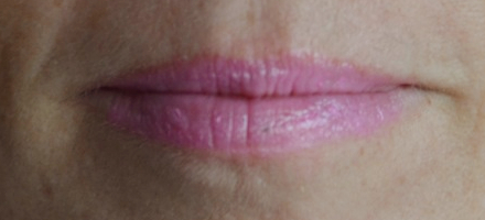 Babylips - Maybelline - Pink Punch