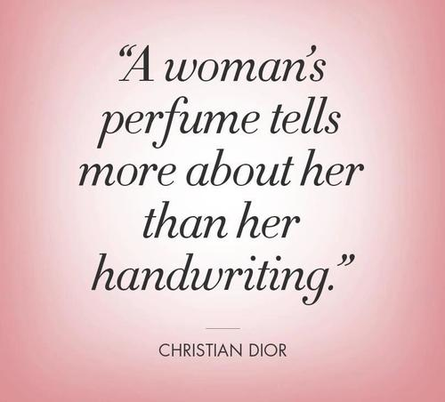 A-womans-perfume-tells-more-about-her-than-her-handwriting