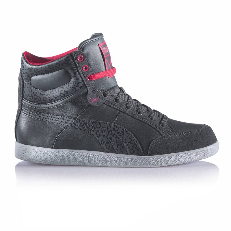 New In - Puma Sneakers