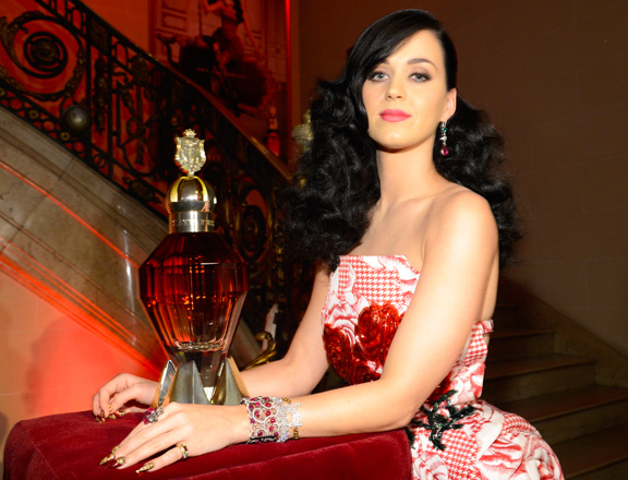 katy perry killerqueen beautytalk 3