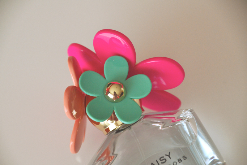 Marc Jacobs - Daisy Delight Edition