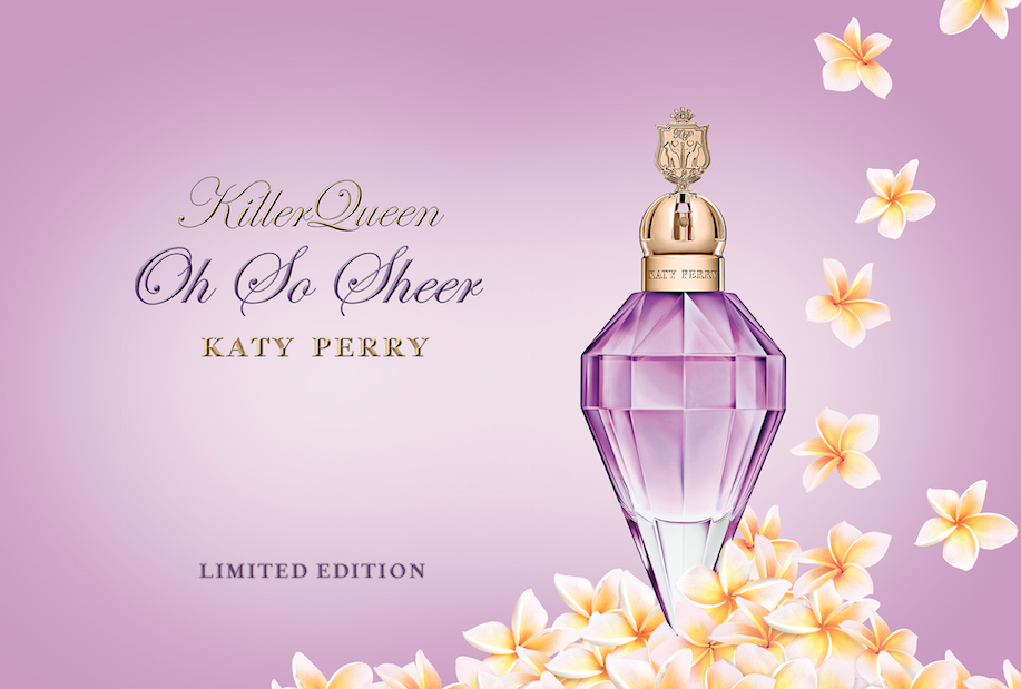 katy-perry-killer-queen-oh-so-sheer