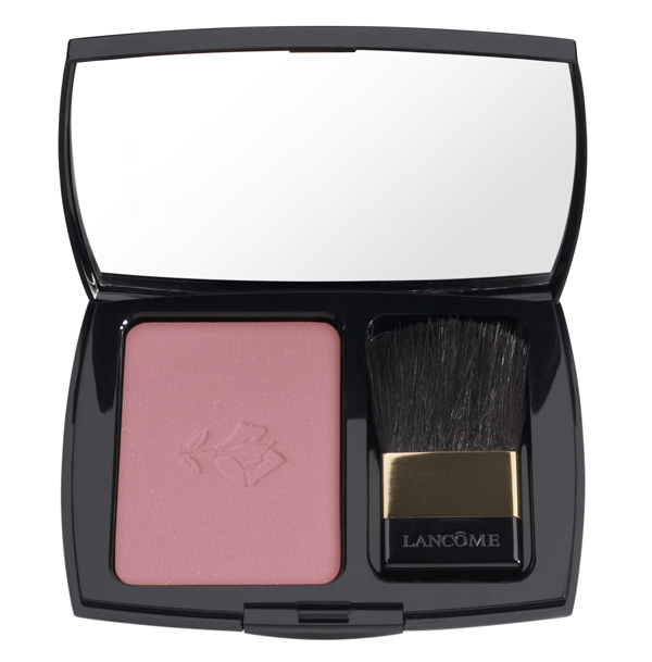 Lancome French Idole Herfst 2014