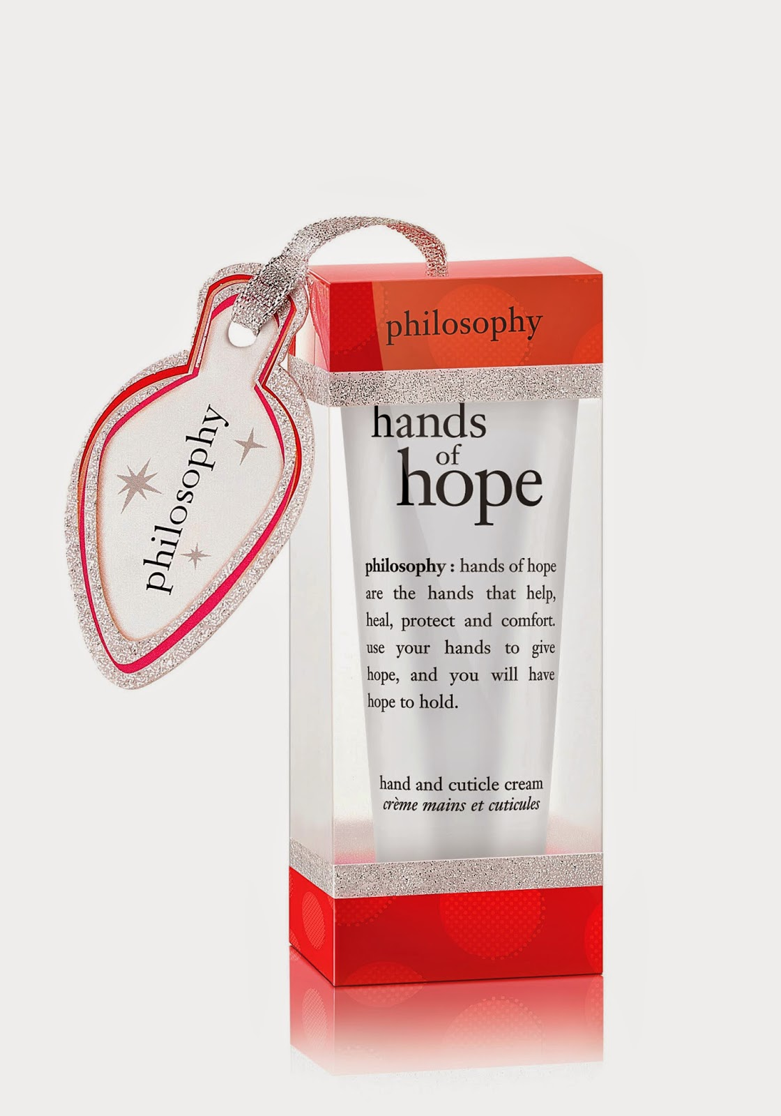 Philosophy - Holiday Collection 2014