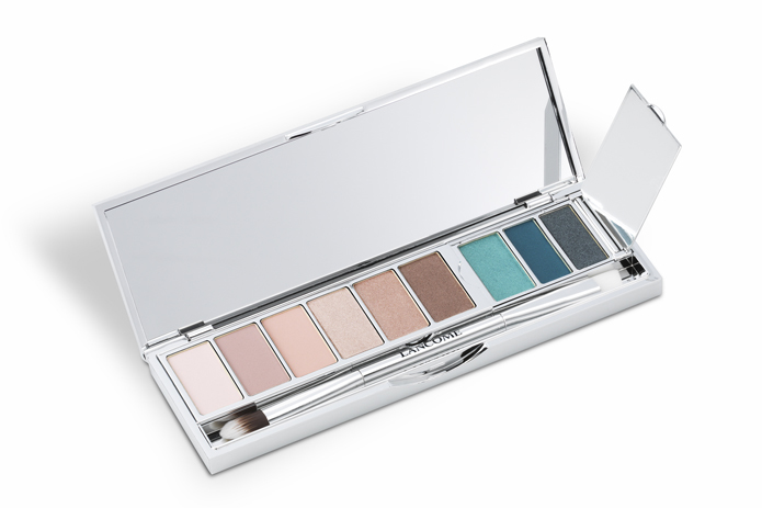 Lancôme French Innocence Lente Make-Up 2015