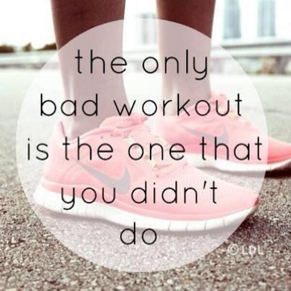 Fitness-Motivational-Quotes-The-Only-Bad-Workout-Is-The-One-That-You-Didnt-Do
