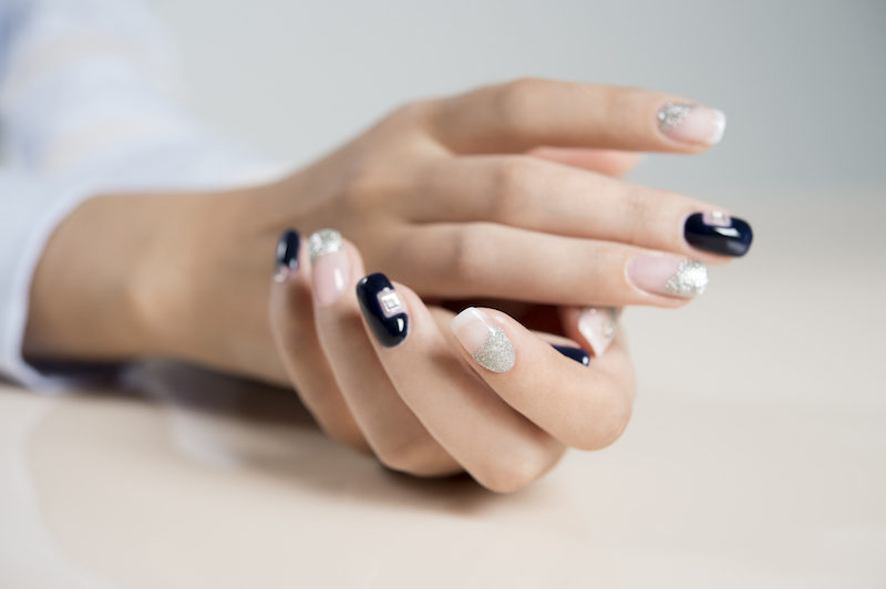 ProNails Clear Mind Collection Herfst 2015