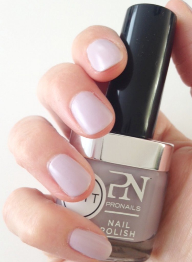 ProNails Why not Now swatch