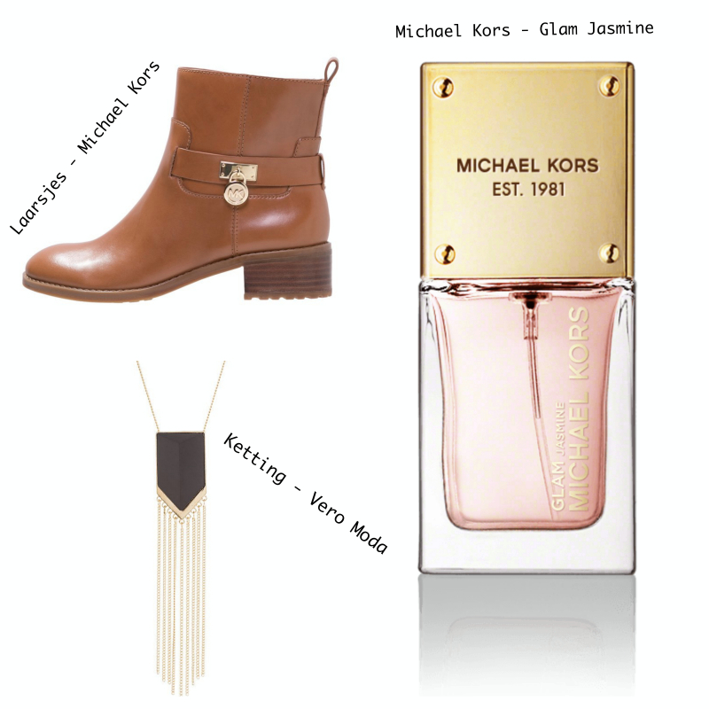 B-day wishlist Beauty & Fashion