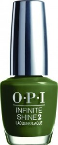 OPI - INFINITE SHINE SPRING 2016