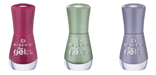 essence try it love it nailpolish