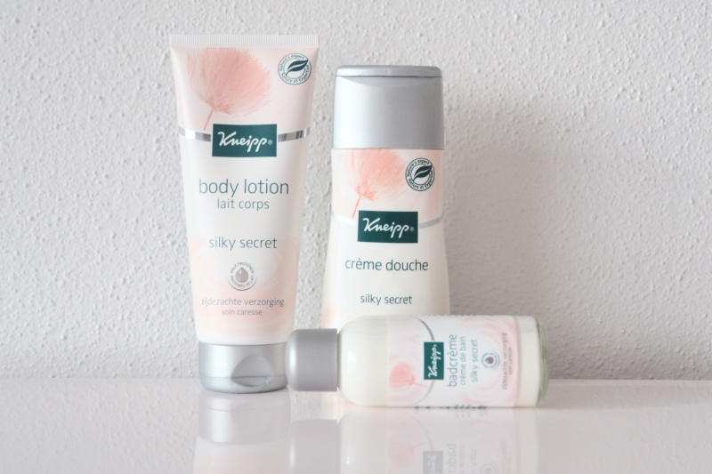 kneipp-silky-secret