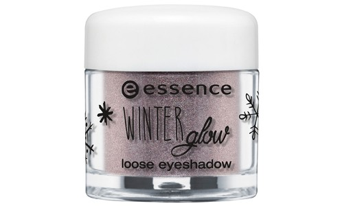 Essence - Winter Glow