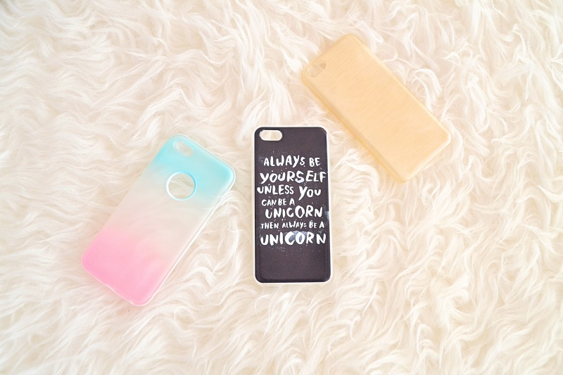 Hoesjes-outlet Iphone 5C