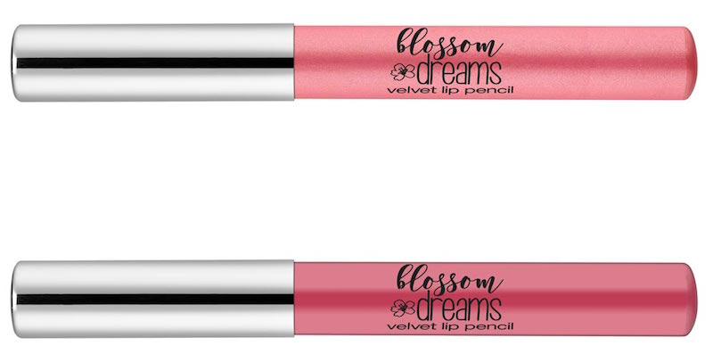 Essence - Blossom Dreams TE