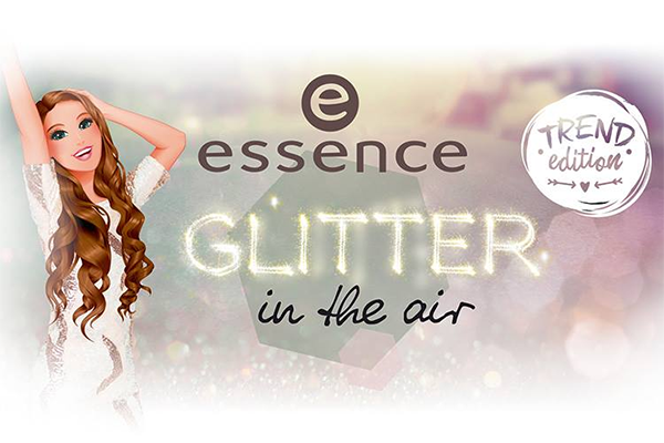 Essence-Glitter-In-The-Air