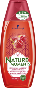 Schwarzkopf Nature Moments