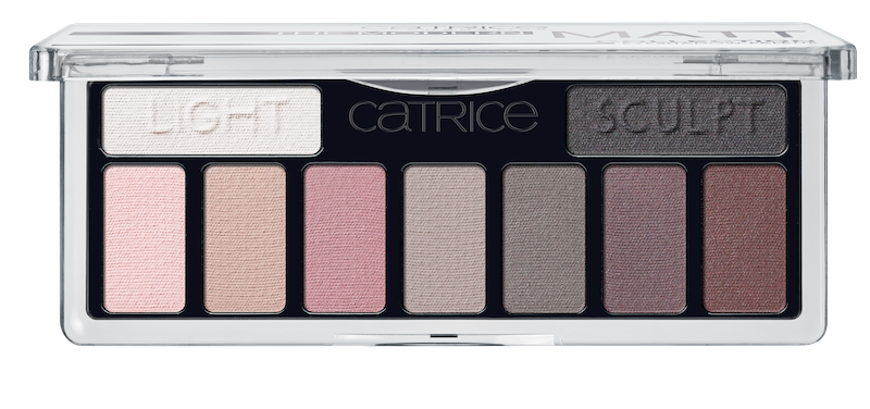 Paas Look by Catrice