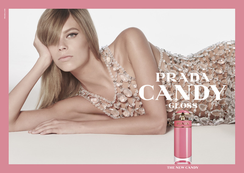 Prada-Candy-Gloss_DP