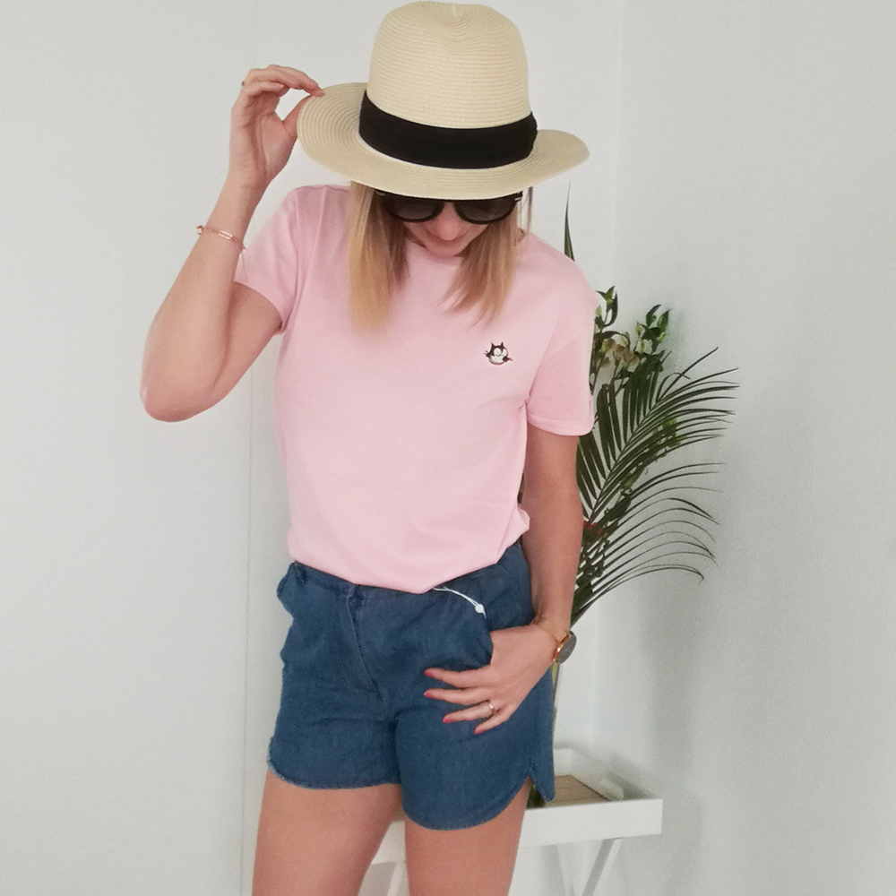 Zalon By Zalando Summer Box + Winactie