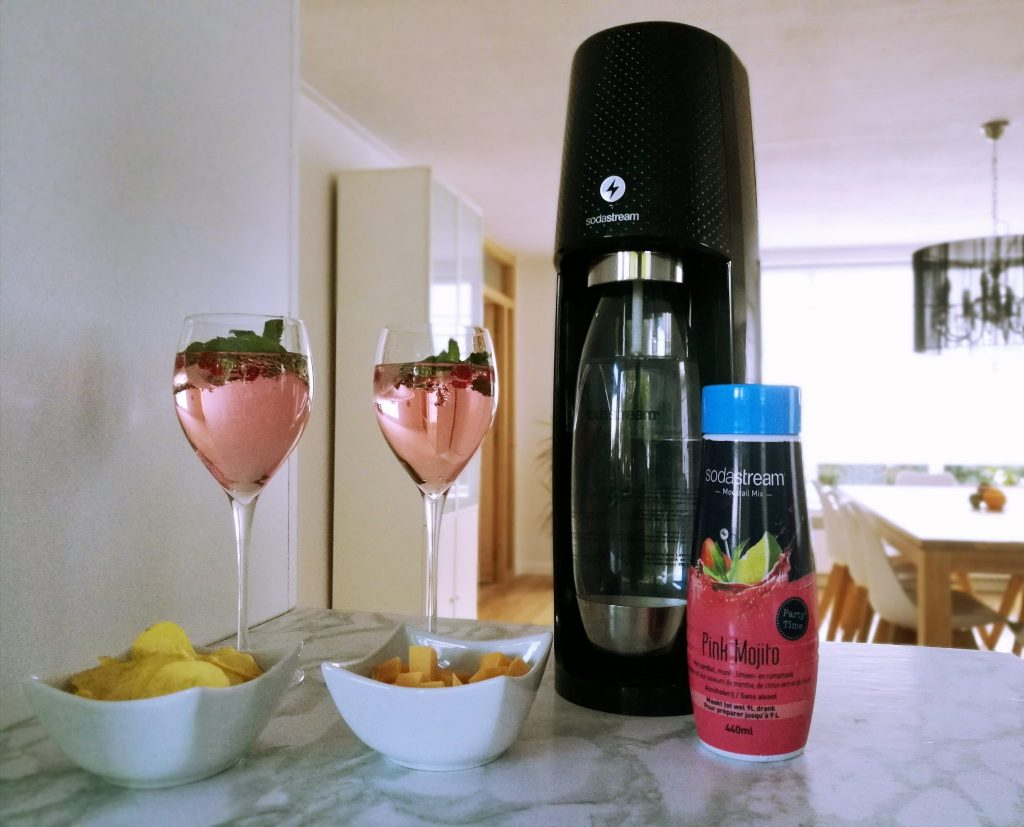 Sodastream_Spirit_one_Touch